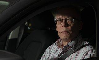 Työmarkkina-asioiden taitaja Eero Lindström jää eläkkeelle
