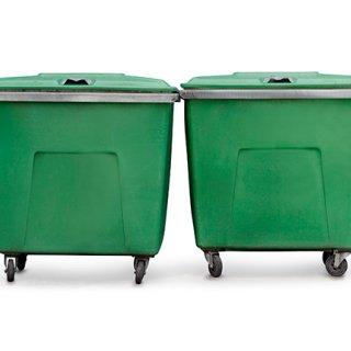 Uudistuva jätelaki tuomassa yrityksille uusia velvoitteita