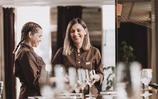 Mara-alan yhteinen vetovoimahanke käynnistyy – Keväällä ravintolaelämys yläkoululaisille ja alaan tutustumista tubettajille