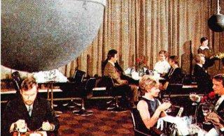 50 vuotta sitten: Palveluhenki ajan paineessa