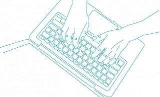 Kysy työsuhteista: Mystisesti kadonneen työntekijän työsuhteen päättäminen ja muita tapauksia