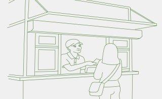 Kysy työsuhteista: Miten lomautettujen työntekijöiden kesälomat annetaan?