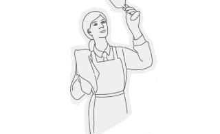Kysy työsuhteista: Koskeeko koeaika aiemmin vuokratyöntekijänä työskennellyttä?