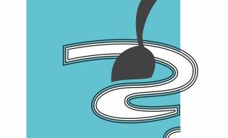 Mikä hämmentää: Eikö keskeytysvakuutuksesta ole yritykselle mitään hyötyä?