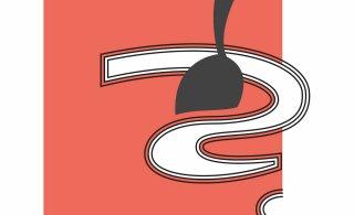 Mikä hämmentää: Rajoittaako laki velkojan oikeutta hakea yritys konkurssiin?
