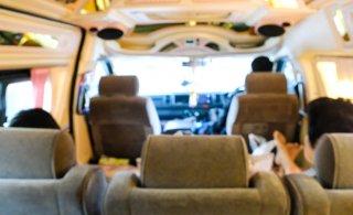 Matkailupalvelukokonaisuuden kuljetuksiin ei enää tarvita taksilupaa