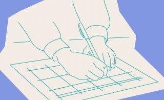 Kysy työsuhteista: Työvuorojen teettäminen useassa toimipaikassa ja muita kysymyksiä