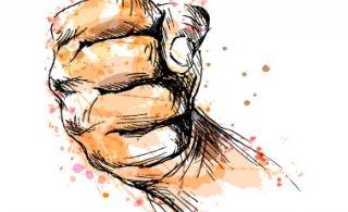 Työnantajan on varauduttava väkivaltatilanteisiin työpaikalla