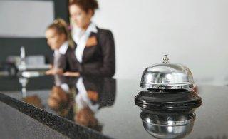 Arvonlisäverojen alentamisesta piristystä kysyntään – EK tuo leveät hartiat