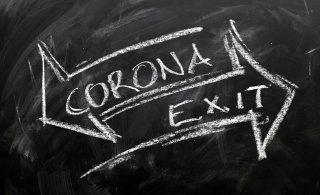 Kolme kokemusta kriisistä – Mitkä ovat mara-alan yritysten selviytymissuunnitelmat?
